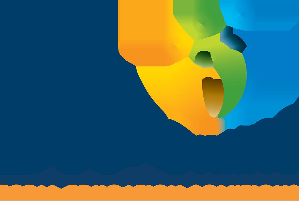 dtpo_cam_logo_option_2-1024