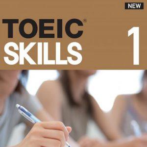toeic_skill-400x550