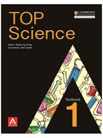 TOP Science G1TB Cover(newlogo)