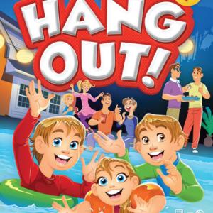 hangout1_hr