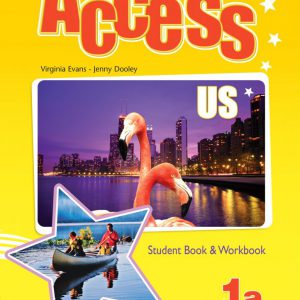 Access1aS-723x1024