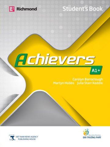 Achievers_SB_A1