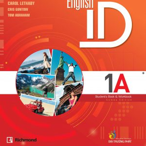 English ID 1AS