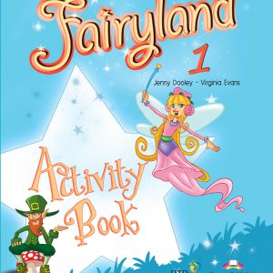 Fairyland AB1S