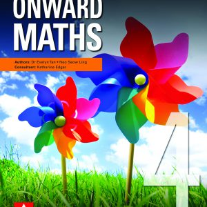 Onward Maths text4