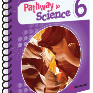 PATHWAYTS6_small