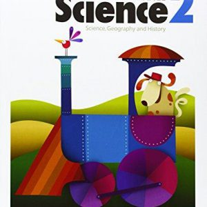 essentialscience2