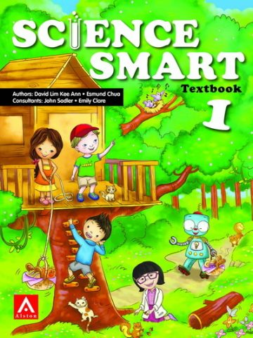 science-SMART-G1-textbk-cover