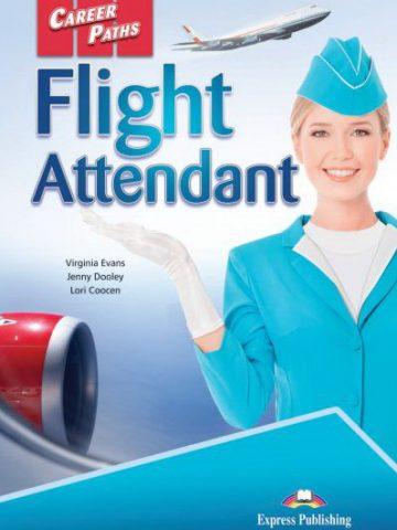 Flight-Attendant-400x550