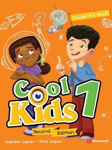 coolkids1