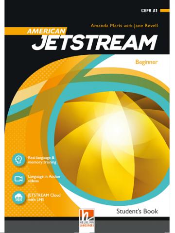 jetstream1